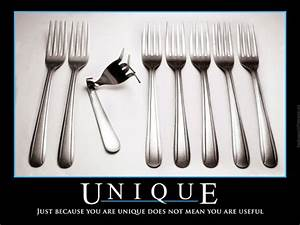 Unique | Funny ... Hilarious Original Quotes