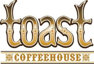 242 e main st port jefferson, ny ( map ). Toast Coffeehouse