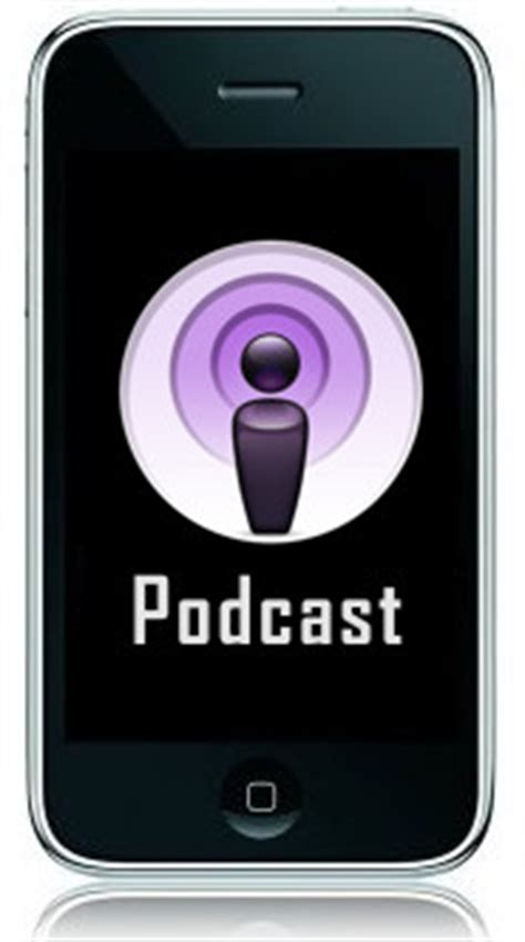 podcasts on iphone appburst releases podcast iphone app module