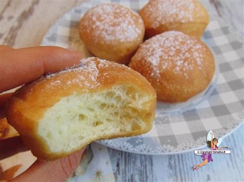 recette de cuisine cookeo beignets moelleux yumelise recettes de cuisine