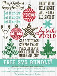 free christmas svg files downloads