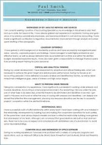 sle skills based resume 28 images retail resume skills