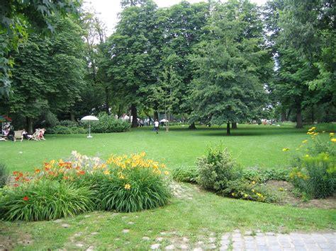file maisons alfort le parc du moulin br 251 l 233 sur l ile de charentonneau jpg wikimedia