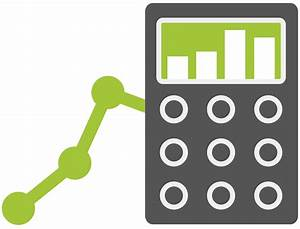 ROI Calculator: Calculate Return on Investment - Points Group