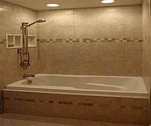 Bathroom flooring nice ceramic tile bathroom designs for Bathroom design ideas tiles tiles and tiles