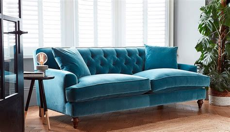 Where Can I Donate My Sofa by The 5 Things You Need To Consider When Buying A New Sofa