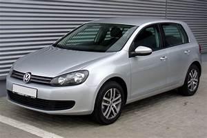 Volkswagen Golf Vi : file vw golf vi 1 4 tsi 160ps comfortline reflexsilber jpg ~ Gottalentnigeria.com Avis de Voitures
