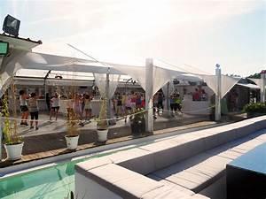 La Voile Blanche Montpellier : stage zumba a la voile blanche 23 juin 2012 photos ~ Dailycaller-alerts.com Idées de Décoration