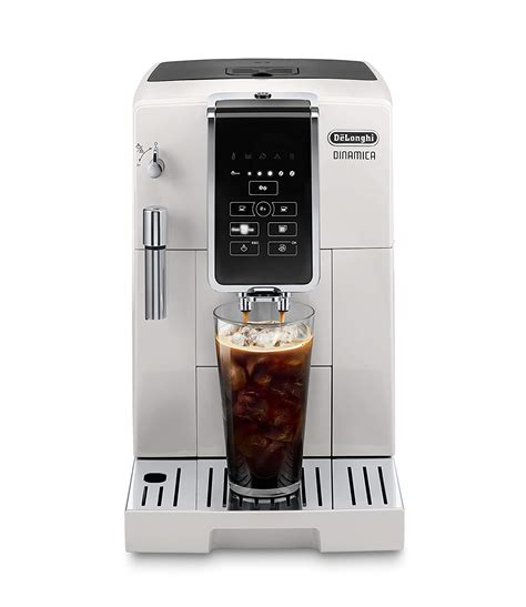 Aside from that, this coffee grinder lets you select the strength of the coffee and the. Best home coffee maker with built in grinder - Best Home Life