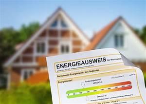 Energieausweis Altes Haus : erste energieausweise abgelaufen eigent mer in der pflicht verbraucherzentrale bayern ~ Frokenaadalensverden.com Haus und Dekorationen