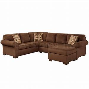 Sectional sofas exceptional designs by flash patriot for U shaped sectional sofa microfiber