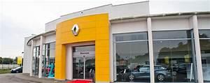 Renault Occasion Metz : concession renault metz renault metz ~ Gottalentnigeria.com Avis de Voitures
