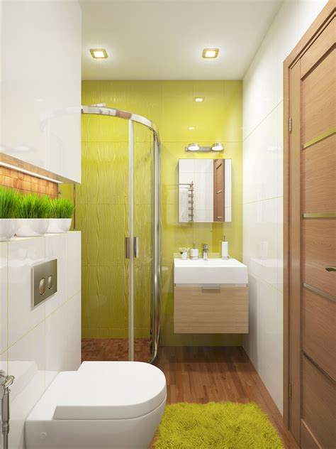 Decorating Minimalist Bathroom Designs Look So Beautiful