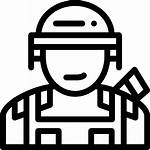 Base Roblox Icon Sniper Military Bw Wars