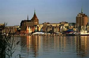 Hotel Verdi Rostock : hotel bellevue warnem nde elmenhorst lichtenhagen prenotazione on line viamichelin ~ Yasmunasinghe.com Haus und Dekorationen