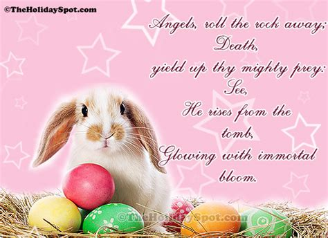 friends quotes cute  easter quotesgram