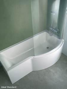 Sitzbadewannen Kleine Bäder : badewannen f r kleine b der genial badewannen f r kleine b der duschbadewanne die beste l sung ~ Sanjose-hotels-ca.com Haus und Dekorationen