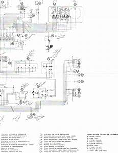 2005 Hyundai Elantra Parts List