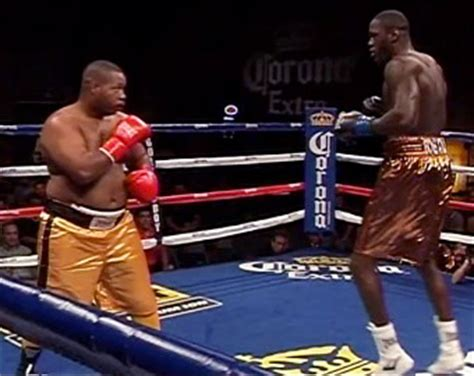 Mike Tyson blasts Deontay Wilder and Seth Mitchell ...
