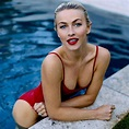70+ Hot Pictures Of Julianne Hough Are Just Too ...