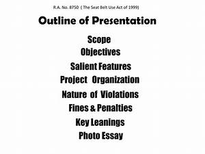 What Is The Thesis Statement In The Essay Drama Essay On Trifles Summary Us Government Essay Essay About Trifles By Susan  Glaspell  High School Application Essay Samples also Essay Papers Online Essay On Trifles Essay On Future Goals Essay On Play Trifles Daily  Example Of A Good Thesis Statement For An Essay