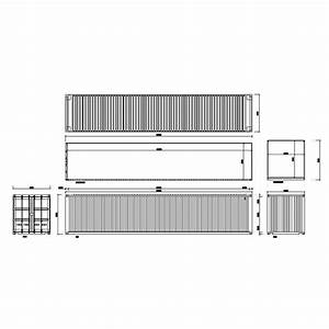 free cad drawings of shipping containers joy studio With shipping container home design cad