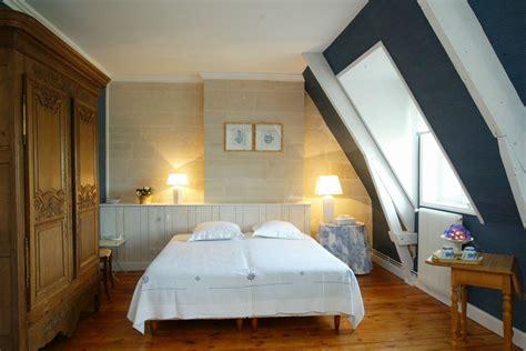 chambre d hote port en bessin bons plans vacances en normandie chambres d 39 hôtes et gîtes