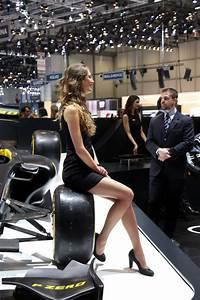 Salon De L Automobile 2015 Paris : hotesses salon de l 39 automobile de paris gen ve page 21 auto titre ~ Medecine-chirurgie-esthetiques.com Avis de Voitures