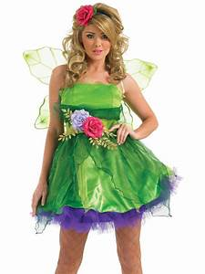 adult fairy nymph costume fs3181 fancy dress ball With robes grandes tailles habillées