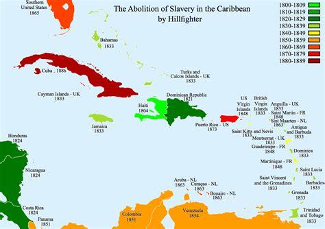 Global Emancipation Emancipation Semester