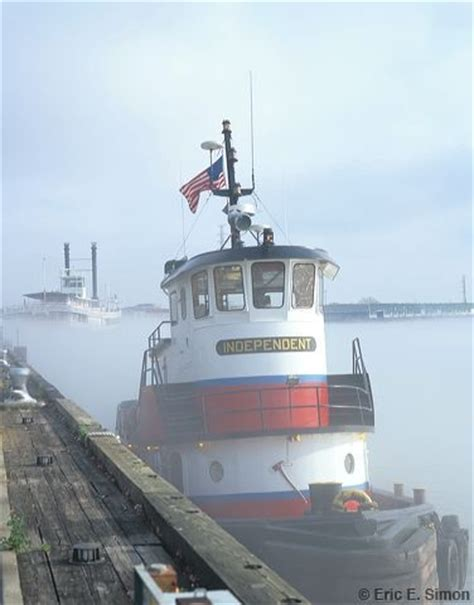 Tugboat New Orleans by 38 Curated Tug Boats Ideas By Fergfab247 Panama Canal