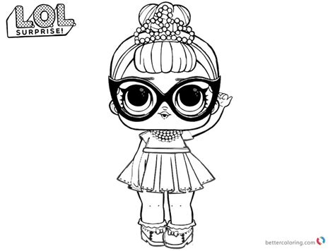 lol coloring pages  baby  printable coloring pages