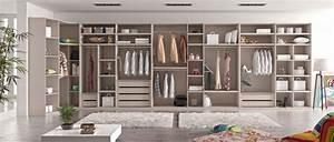 Prix Dressing Sur Mesure : dressing placards coulissant qualit prix sur mesure ~ Premium-room.com Idées de Décoration