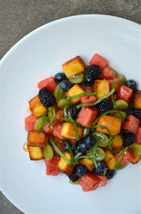 italian fruit salad bhg delish dish