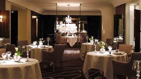 restaurant pic valence 224 valence 26000 menu avis prix et r 233 servation