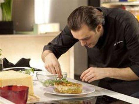 les meilleures recettes de chef  plats