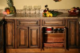 hutch kitchen furniture pecan maple glaze kitchen cabinets rustic finish sle door rta all wood ebay