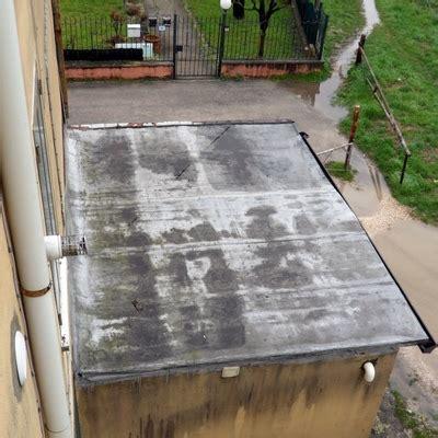 prezzo impermeabilizzazione terrazzo impermeabilizzazione terrazzo e cornicione per problema