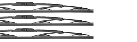 com michelin 3722 rainforce all weather performance windshield wiper blade 22 quot of