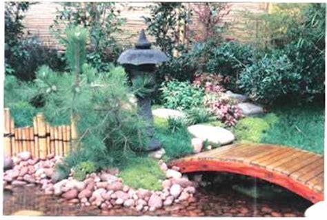 backyard garden design japanese garden designs japanese