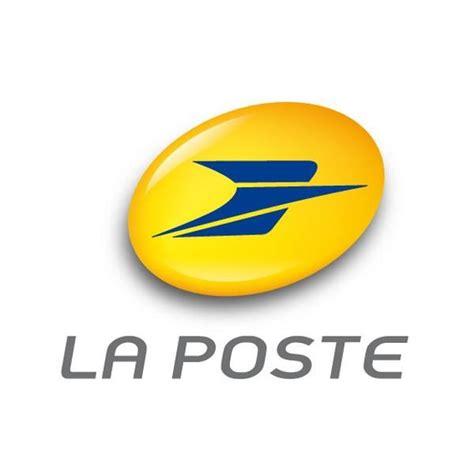 bureau de poste convention bureau de poste poste 15ème 75015 adresse