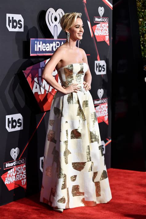 Watch the iHeartRadio Awards Red Carpet: Live Stream ...