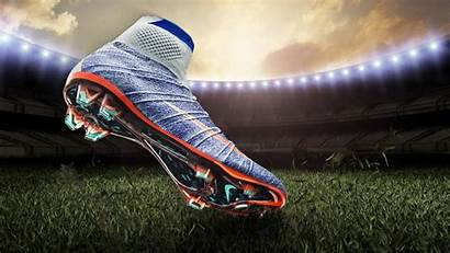 Nike Mercurial Superfly Boots Cleat Soccer Football