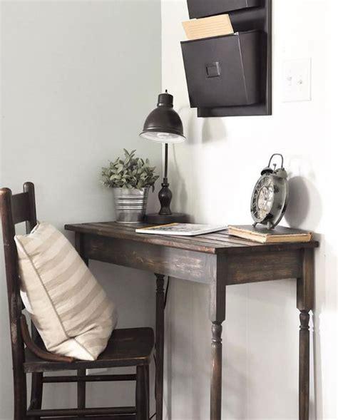 bureau d architecture li鑒e inspiration des petits espaces qui donnent le goût de travailler joli joli design