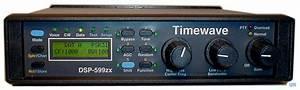 Timewave Dsp