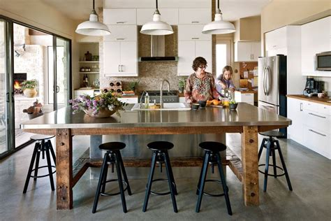 industrial country kitchen kitchen industrial style industrial country forkstroop3 org 1834