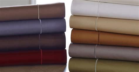 jcpenney royal velvet  count sheet sets   regularly     sizes