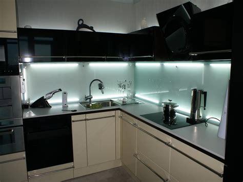 modern kitchen countertops and backsplash купить фартук для кухни с фотопечатью на стекле в севастополе 9221