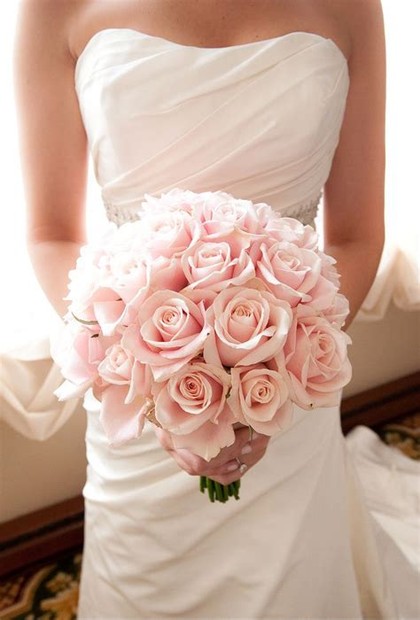 50 Romantic Blush Pink Wedding Color Ideas  Deer Pearl. Lace Trumpet Wedding Dresses 2012. Vera Wang Wedding Dresses Edmonton. Disney Princess Wedding Dresses Up Games. Wedding Dresses With Gold Embellishments. Indian Wedding Dresses United States. Classic Wedding Dresses 2016. Modern Princess Wedding Dresses. Pink Wedding Dress From Coming To America