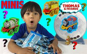 How Much Money Ryan ToysReview Makes On YouTube - Net ...